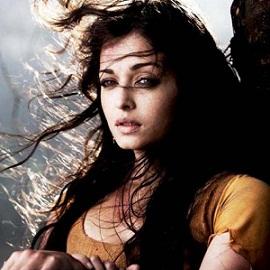 寶萊塢之極盜狂熱 2.jpg