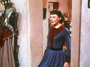 Little women 1949 June Allyson.jpg
