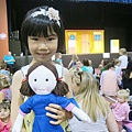 2014_03 Playschool concert