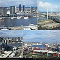 2014_07 Melbourne Star