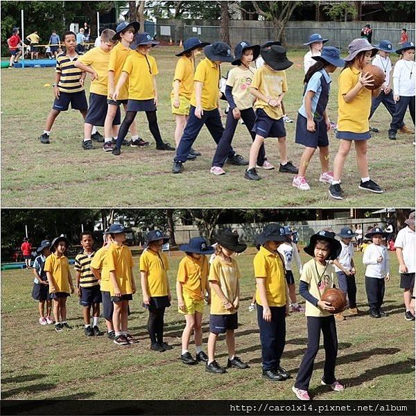 2016_06 Sport Carnival