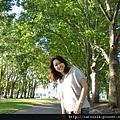 2011_03 Carlton Garden