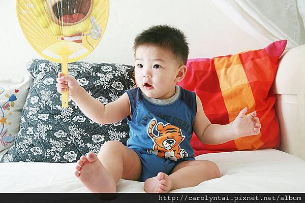 chenghan_0106.jpg