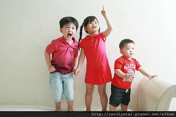 chenghan_0157.jpg