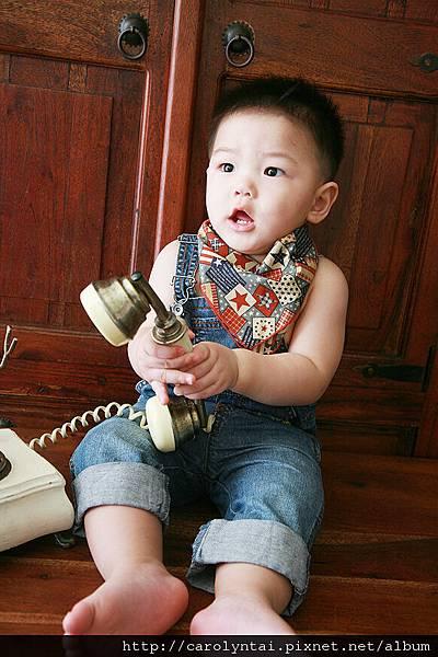 chenghan_0186.jpg