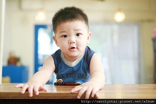 chenghan_0140.jpg