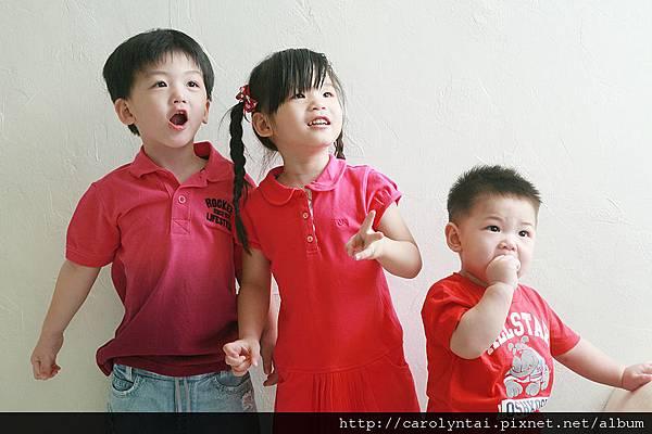 chenghan_0152.jpg