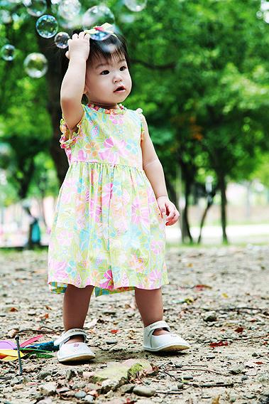 guantin020.jpg