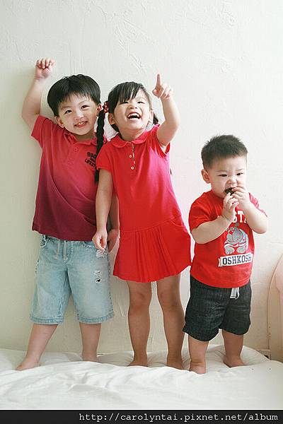chenghan_0155.jpg