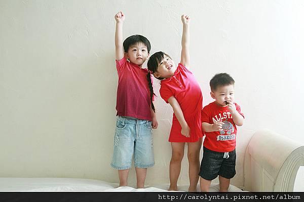 chenghan_0156.jpg