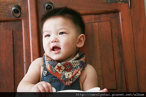 chenghan_0168.jpg