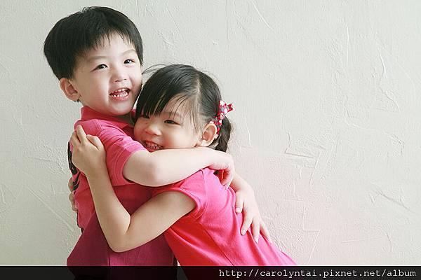 chenghan_0158.jpg