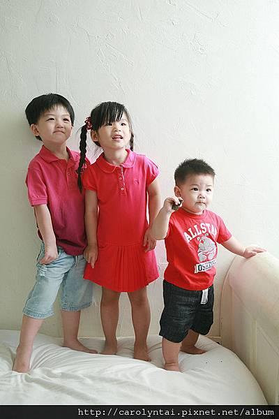 chenghan_0150.jpg