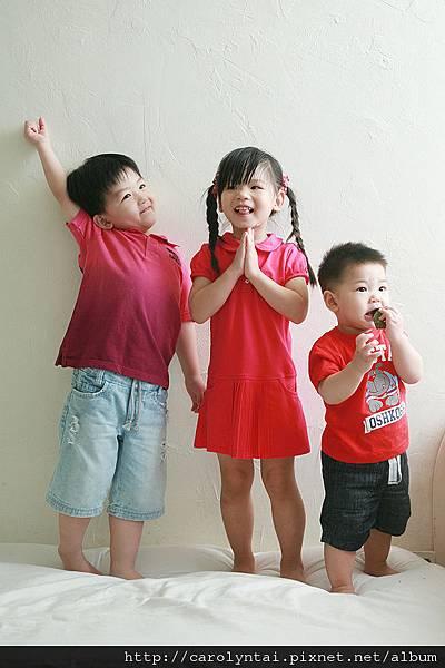 chenghan_0153.jpg