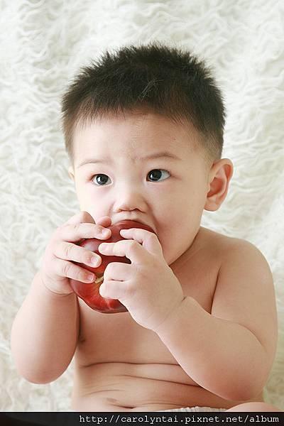 chenghan_0216.jpg