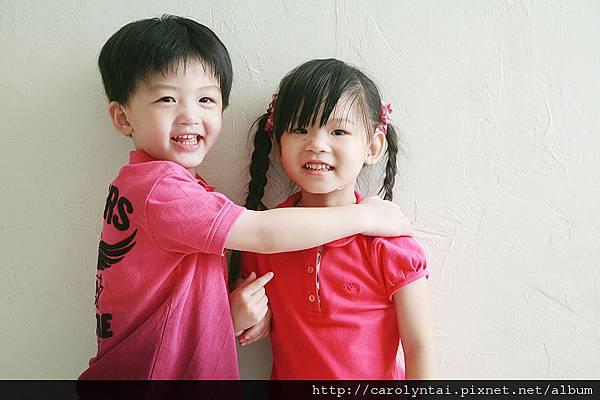 chenghan_0160.jpg