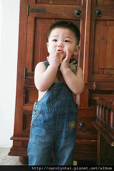 chenghan_0203.jpg