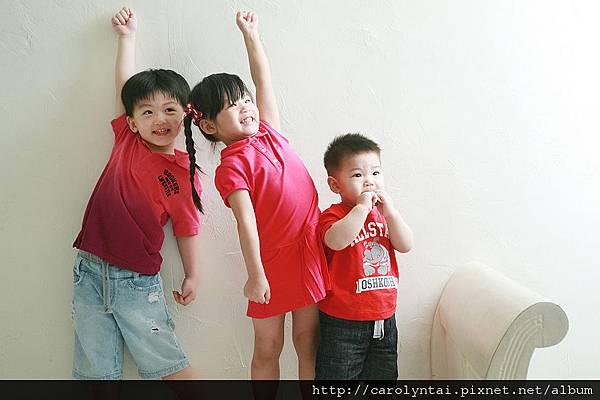 chenghan_0154.jpg