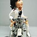 2011-02-寫實-Cecilia Chang04B.jpg