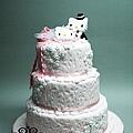 KITTY結婚蛋糕02B.jpg