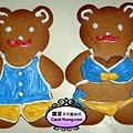 餅乾3.爆乳小熊vs2.小熊.JPG