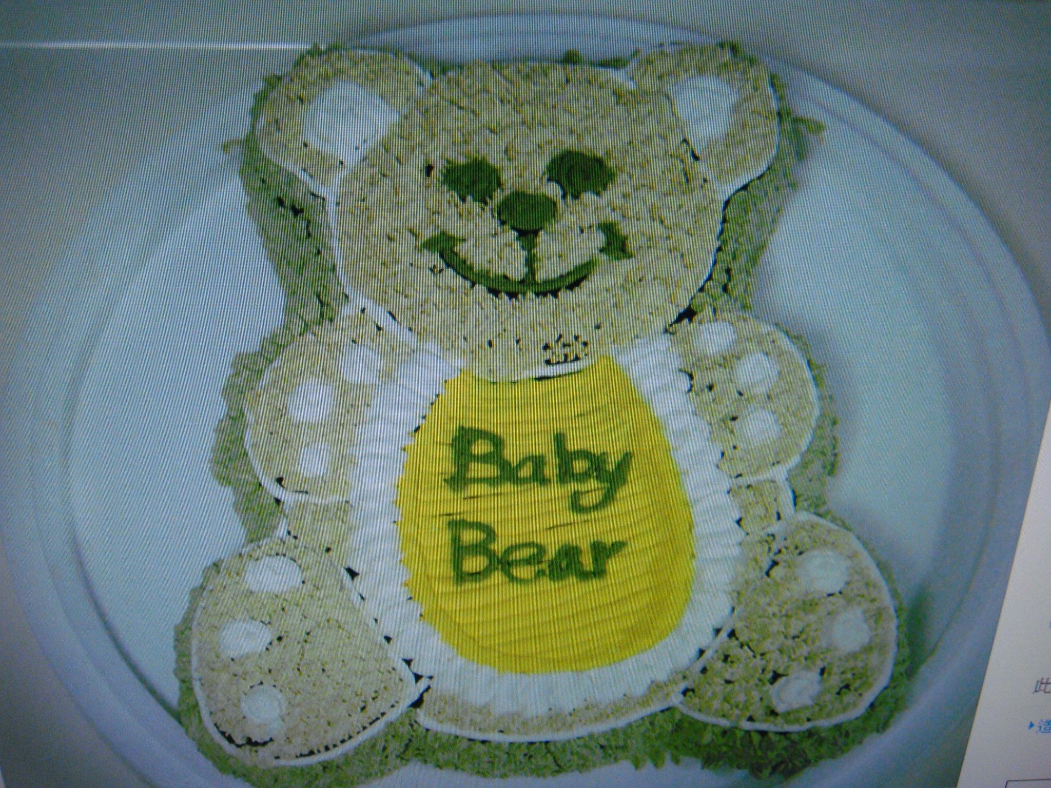 泰迪熊1.JPG