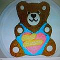 泰迪熊2.JPG