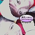 IMG_0129-0.jpg