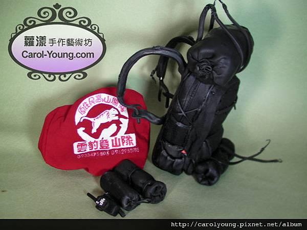 SANY0067-0.jpg