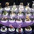 杏仁膏捏朔課程2012.2.20-0 (3)