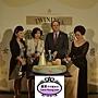 慶祝英國女皇登基60年紀念茶發表會 073