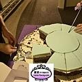 慶祝英國女皇登基60年紀念茶發表會 099