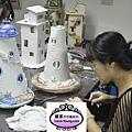 培訓學生王素慧-燈塔