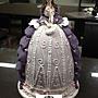 人型蛋糕裝飾課程單選仙履奇緣(高級)-陳怡光(嘉義 某專科烘培老師)2