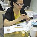 李貞珍-哈利人型證書-20121021