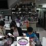 蘿漾薑餅人&薑餅屋DIY課程 DIY