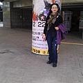 IMAG2176