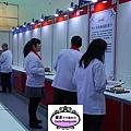 2013年3月gateaux盃蛋糕技藝競賽花絮_