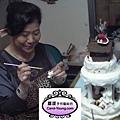 VIP學生劉碧蓮-單選課程-迷你消防隊-201302