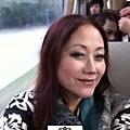 2013莊老師進修惠爾通(WMI)認證老師在深圳上課花絮