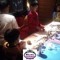 20130505-維多利亞酒店的杯子蛋糕小朋友教學
