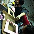 蘿漾培訓學員團體課程-休閒小品4件-20130524