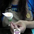 SANY0191.JPG
