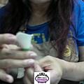 SANY0190.JPG