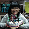 SANY0989.JPG