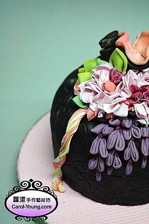 迷你蛋糕-和風03B.jpg