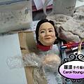 小豆芽-YULI07B.jpg