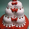 愛心結婚蛋糕01B.jpg