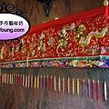 2011蘿漾開市01.jpg