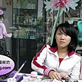 2010-11古典小美女05.jpg